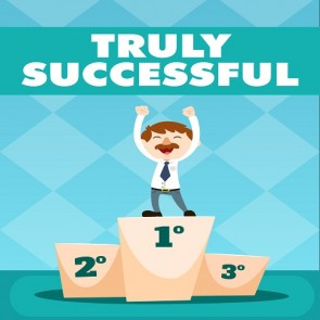 Truly Successful eBook