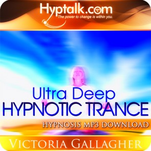 Ultra Deep Hypnotic Trance