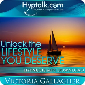 Unlock the Lifestyle You Deserve