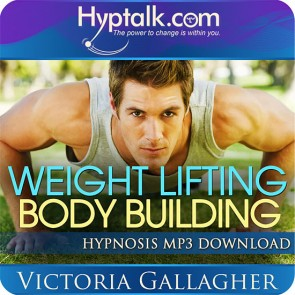 Weight Lifting/Body Building