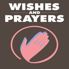 Wishes and Prayers eBook