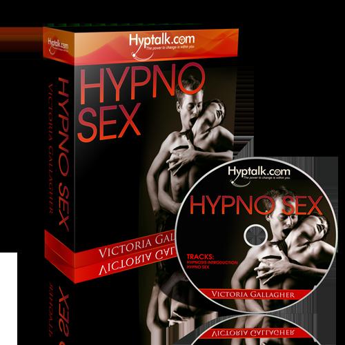 Hypnotist Porn 48