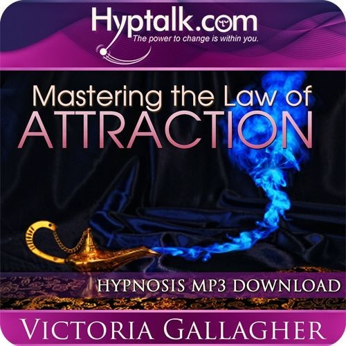 Laws Of Attraction The Law Of Universal Influence