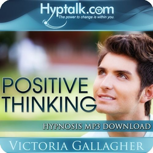 Online Self Hypnosis MP3 Audio & Scripts Center