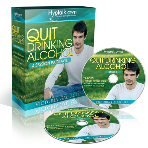 weight loss hypnosis torrent download