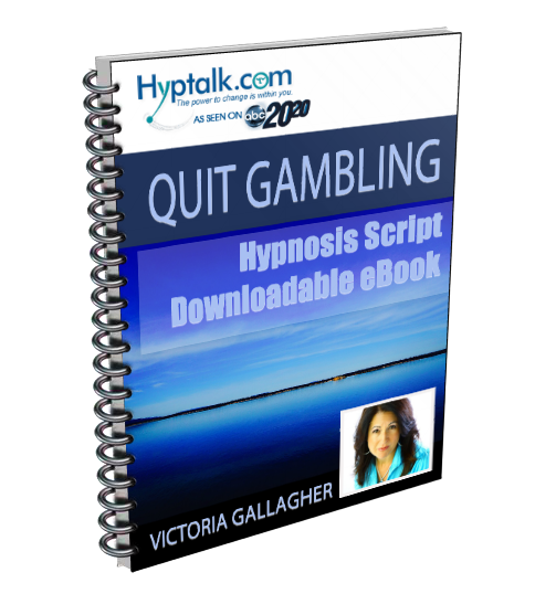 Stop gambling hypnosis download casinos boloxi ms