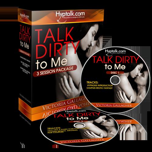 Sex Talk Recordings 56