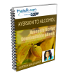 Aversion to Alcohol Script