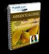 Aversion to Alcohol Script