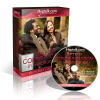 Better Communication in Relationships - CD