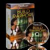 Build Rapport - CD