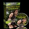 Building Trust in Relationships - CD