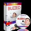 Buzzed Hypnosis CD