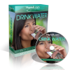 Drink Water - CD