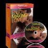 Enjoy Making Love - CD