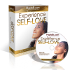 Experience Self-Love - CD