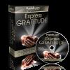 Express Gratitude - CD