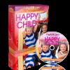 Happy Child - CD