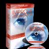Improve Visualization - CD
