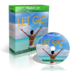 Let Go - CD