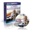 Lower Blood Pressure - CD