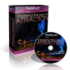 Mastering the Law of Attraction - CD