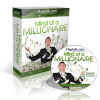 Mind of a Millionaire -  CD