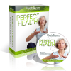 Perfect Health - CD