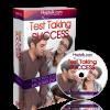 Test Taking Success - CD