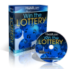 Win the Lottery - CD