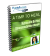 A Time to Heal Script