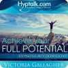 Achieve Your Full Potential