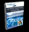 Achieve Your Full Potential Script