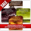 Affirmation Power Pack
