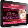 Attract Love and Relationships - Download