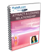 Attract a Loving Relationship Scripts