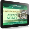 Attract Money - Download