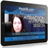 Attraction Hypnosis Session Video