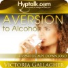 Aversion to Alcohol