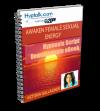 Awaken Female Sexual Energy Script