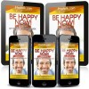 Be Happy Now - Guided Meditations