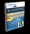 Be Assertive Script