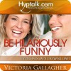 Be Funny - Hypnosis MP3