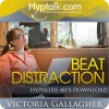 Beat Distraction