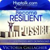 Become Resilient