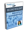 Become Resilient Script