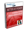 Better at Poker Script