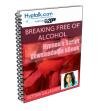 Breaking Free of Alcohol Script