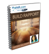 Build Rapport - Script