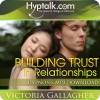 Building Trust in Relationships
